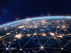 2020将是无线运营商的关键决策之年