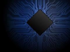 依旧是AM4接口,AMD 600系列芯片组预计在2020年底登陆