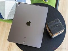 首款iPhone 5G确认支持毫米波 或将存在多个版本