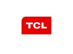 TCL电子2019年电视销售量达3,200万台  完成全年目标创历史新高