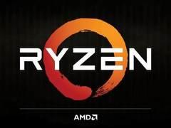AMD宣布了四位新任高级副总裁,以壮大领导团队