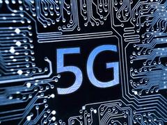 微软沈斌谈5G:5G时代车载会议将不是梦想