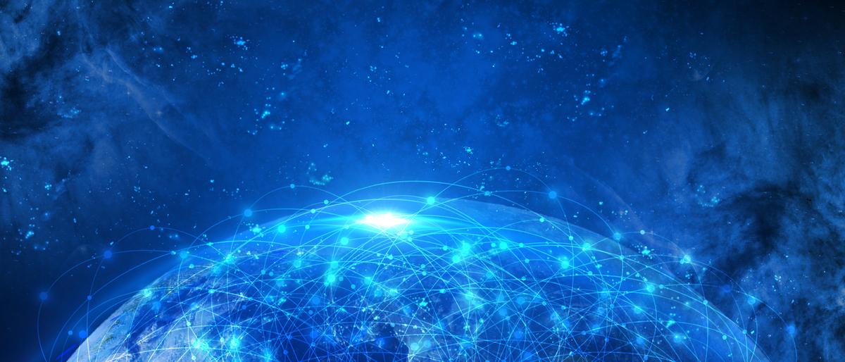 企业如何成为数字化转型先锋?