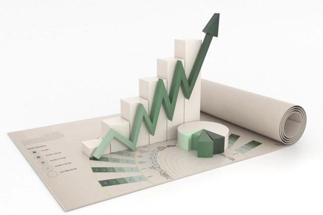 引入投融资新伙伴,对ICT生态有何新意义?