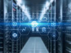 Pure Storage 2020年技术预测