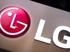 一年亏损79亿!LG Display厂商停止在韩国生产电视液晶面板