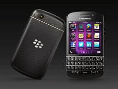黑莓官宣:将于今年8月31日停售黑莓手机,彻底退出历史舞台