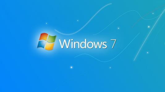 Windows 7支持已经结束,您的业务有四个选项