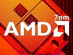 7nm专业卡来了!AMD推出Radeon Pro W5500工作站显卡