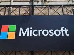 微软追加捐赠4478万:坚定与中国在一起