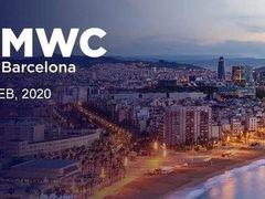 世界移动通信大会MWC2020宣布取消