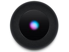苹果也有失败的产品 Home Pod市场份额第六