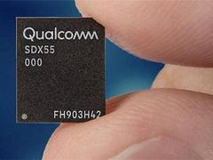 骁龙865还没到手,下代高通5G旗舰芯片就被曝光?