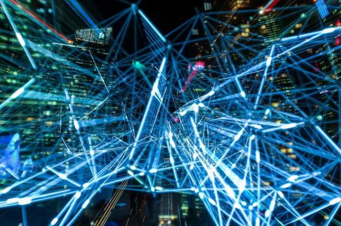 """保障""""云""""端数据安全 安恒密盾成为众多用户远程办公安全共同选择"""