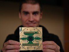 """英特尔披露首款低温量子计算控制芯片""""Horse Ridge""""细节"""