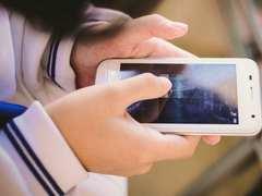 停学不停课 如何选择一台适合上网课的手机?