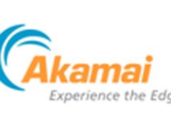 独立研究公司认定Akamai为爬虫程序管理领域的领导者