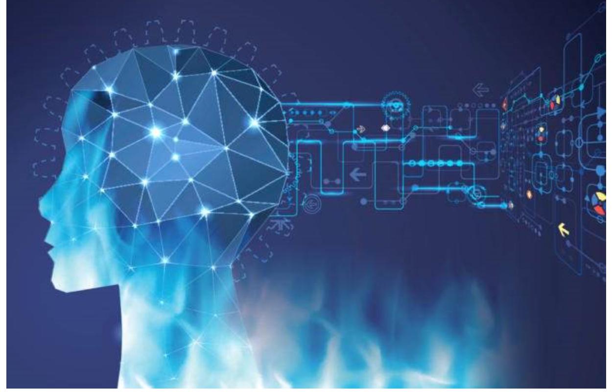 甲骨文最新研究:AI和新兴科技可帮企业获利速度提升80%