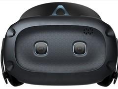 HTC 2020年新品规划曝光3款新VR设备