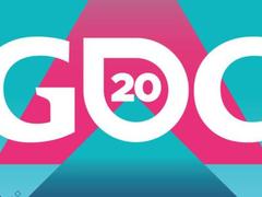 GDC 2020照常举行,Facebook和索尼受疫情影响将不参加