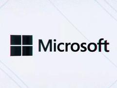 微软官宣:2020将发布iOS和安卓版杀毒软件
