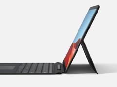 9988元起!微软 Surface Pro X国行版开售