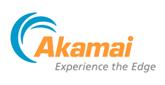 Akamai被评为Gartner Peer Insights防火墙客户选择称号