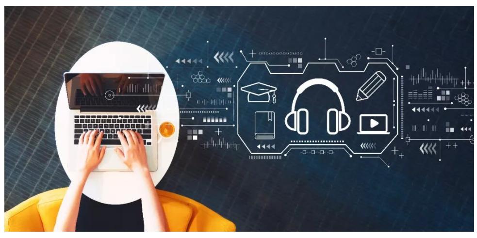 在线教育需求爆发,23万家在线教育机构将受益于电子合同