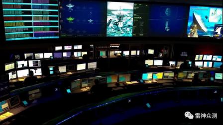 美国国防部网空防御能力的重要变革|CMMC网络安全成熟度模型解读