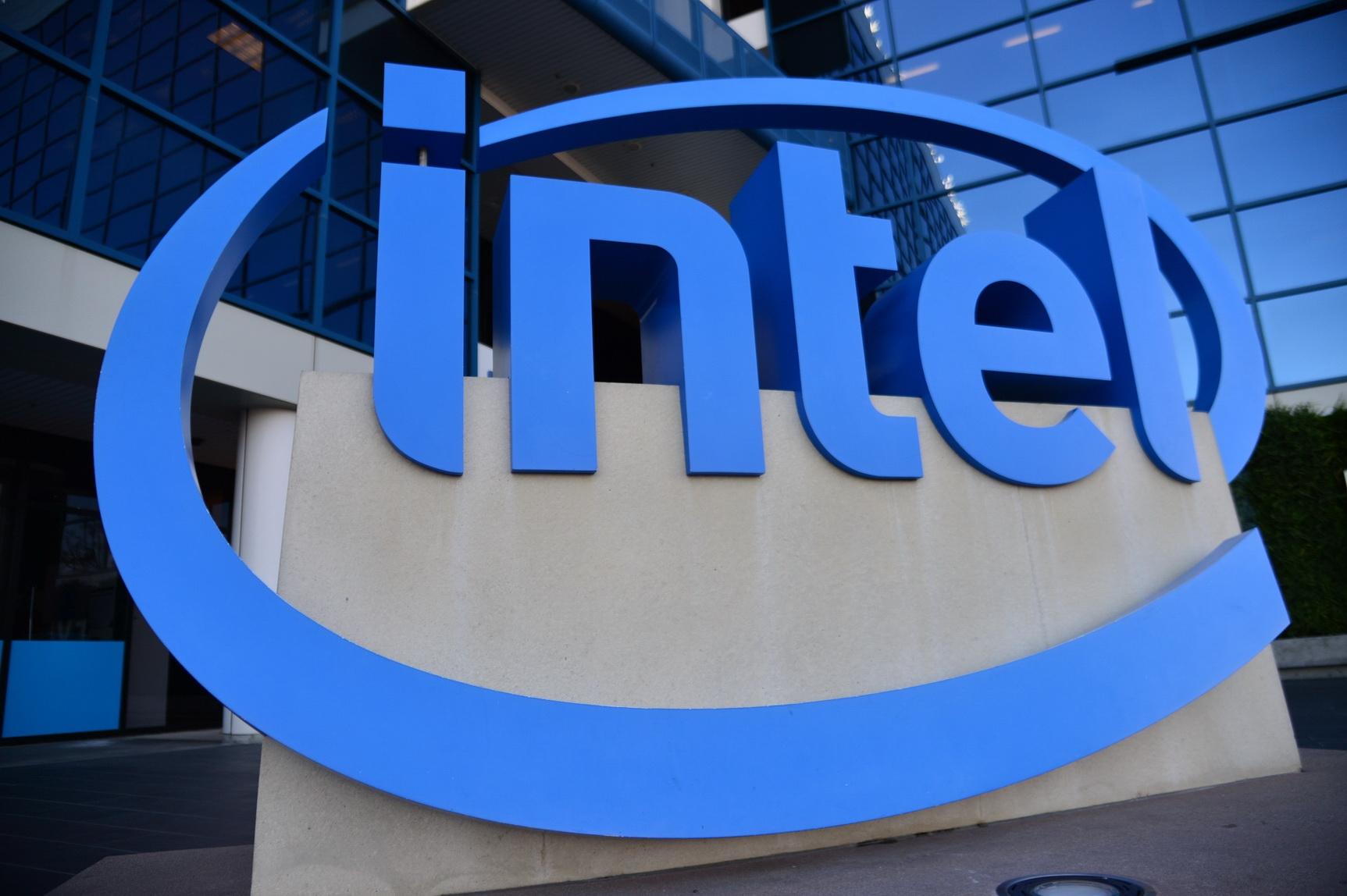 Intel公布四大安全技术:CPU和数据固若金汤