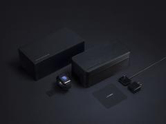 小米手表尊享版开启预售仅1999元 还送399元真无线蓝牙耳机