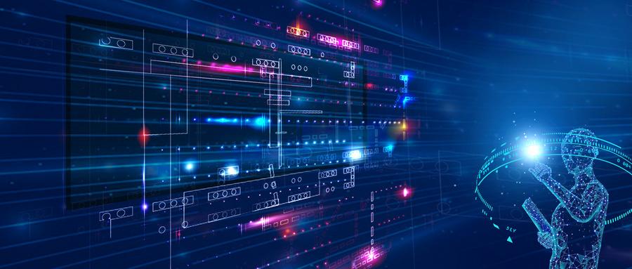 5种方式 让人工智能确保敏感信息安全