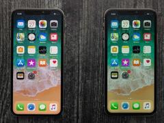 LCD永不为奴!iPhone X现在可换LCD屏