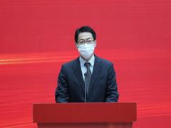 松下新工厂落户广州 主要提供5G电子材料