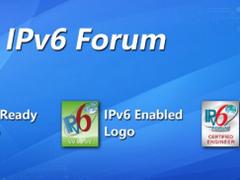 全球IPv6流量激增 IPv6发展驶入快车道