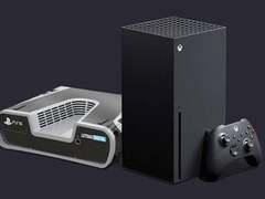 分析师推测:PS5和Xbox Series X极有可能超过本世代主机发行量