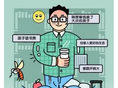 """苏宁315推24期免息,不只是90后""""专利"""""""