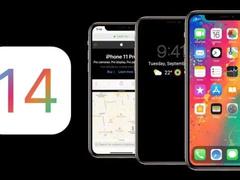iOS 14泄密:Apple Pay将支持支付宝
