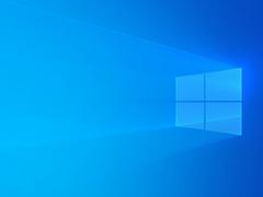 Windows 10驱动程序更新方式大改:分阶推送,厂商直推