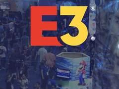 主办方ESA发表正式通告宣布取消E3游戏展