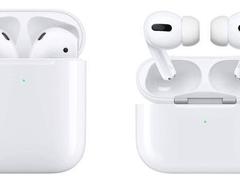 增长50%!苹果AirPods出货量或达9000万副