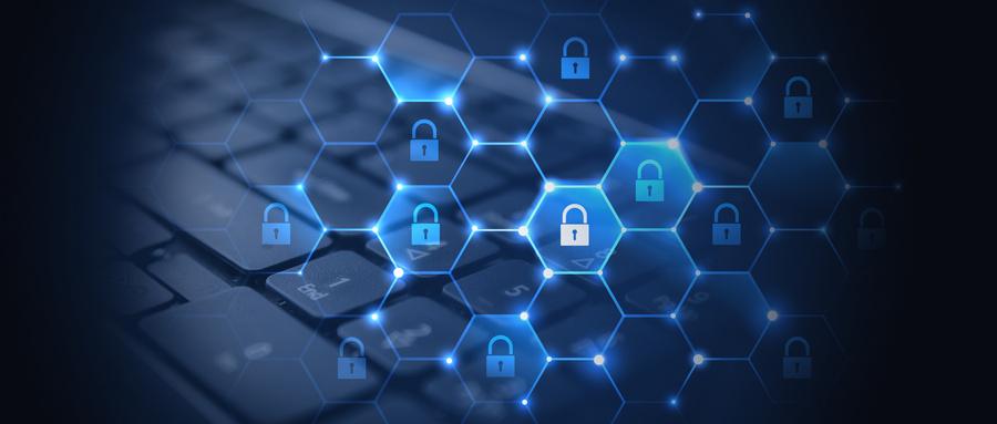 2019年全国网络安全态势分析报告发布 安恒信息带你看懂互联网安全