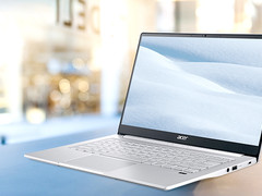 搭载7nm锐龙5 4500U处理器 宏碁传奇 14开启预售