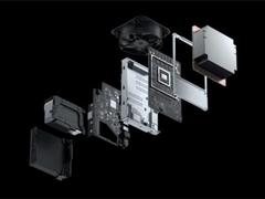 索尼PS5可能比新Xbox更强:浮点性能13.3TFLOPS