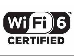 wifi6概念上市公司有哪些?wifi6概念股龙头名单