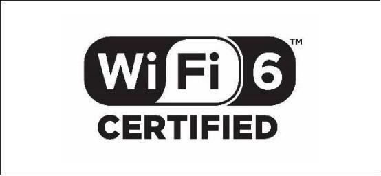 WiFi6技术到底有多牛,高通今天亲自做出了解答