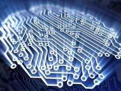 """SAP追加千万抗""""疫""""捐赠,数字化赋能湖北中小企业再现活力"""