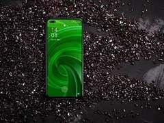 3599元起 65W新闪充realme X50 Pro 5G版3月19日正式开售