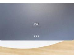 苹果意外曝光四款iPad Pro新机型,现已删图