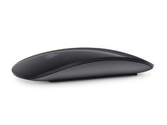 """妙控鼠标将支持""""手型定制""""?苹果新专利曝光"""